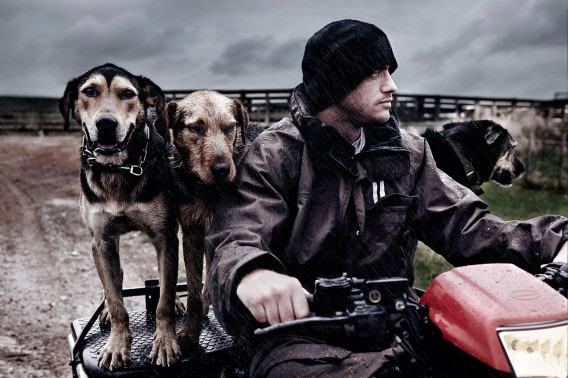 07-international-rescue-photographer-nic-staveley