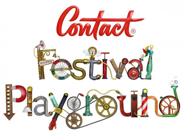 Festival text2