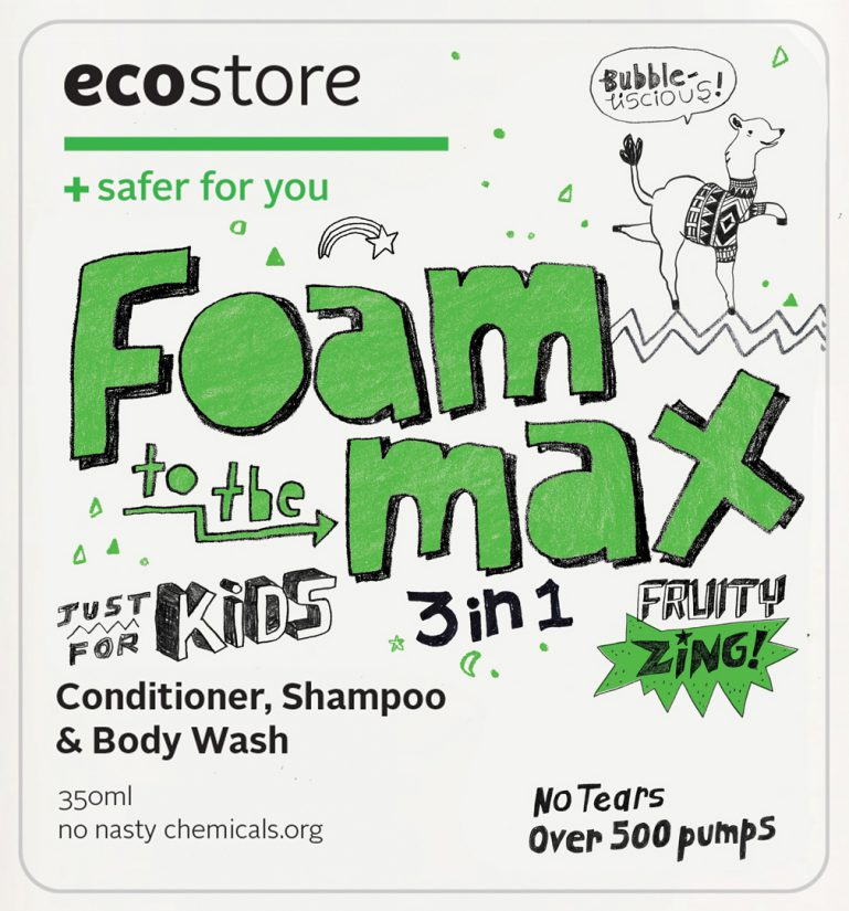foamtothemax_final-2-cropped-copy