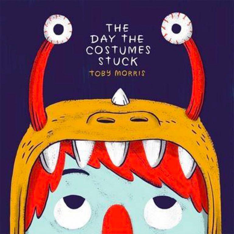 toby-morris-book