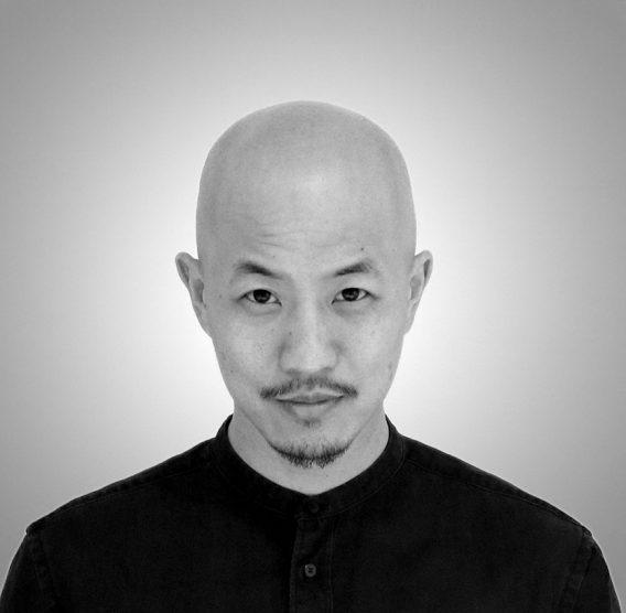 Brian Neong San